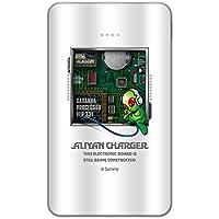 サミー モバイルチャージャー (4000mm) サミフェス2017 限定商品