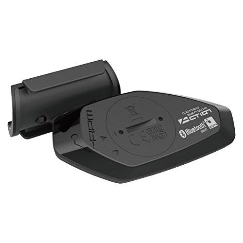 トップアクション(Top Action) TSC-10 ワイヤレススピード&ケイデンス コンボセンサー TSC10