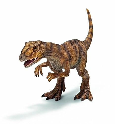シュライヒ 恐竜 アロサウルス フィギュア 14513