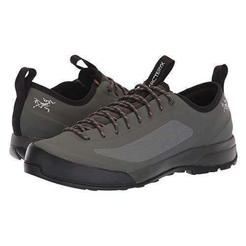 (アークテリクス) Arc'teryx レディース ハイキング・登山 シューズ・靴 Acrux SL Approach Shoe [並行輸入品]