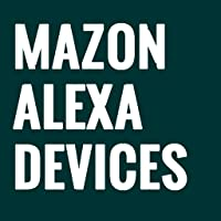 How To Setup And Configure Your Amazon Alexa Devices