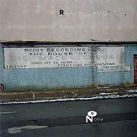 Eccentric Soul: The Big Mack Label [Analog LP]