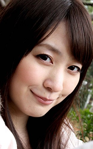 567yukine ゆきね 21歳 G-AREA Selection thumbnail