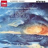 ワーグナー管弦楽曲集第3集