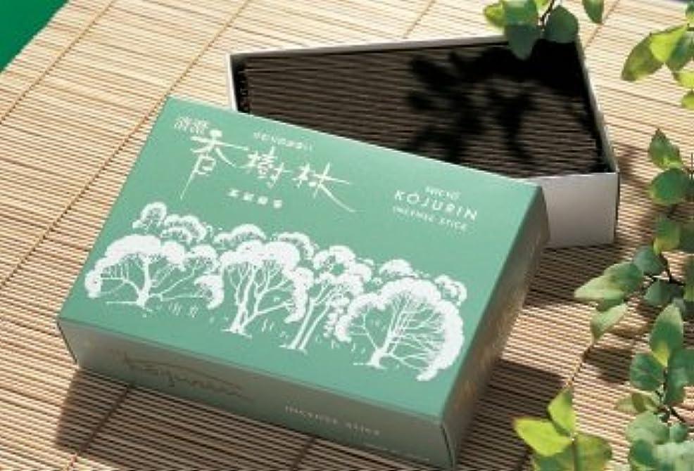前述の直面するパット玉初堂 清澄香樹林 大バラ