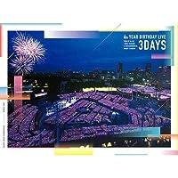 乃木坂46 6th YEAR BIRTHDAY LIVE 完全生産盤 コンプリートBOX Blu-ray