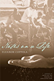 Notes on a Life (English Edition)
