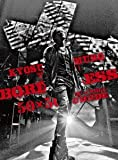 KYOSUKE HIMURO TOUR 2010-11 BORDERLESS 50×50 ROCK'N'ROLL SUICIDE