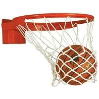 Bison ba3180tベースラインCompetitionフロントマウントBreakawayバスケット