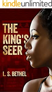 The King's Seer (English Edition)