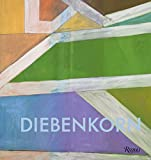 Richard Diebenkorn: A Retrospective 画像