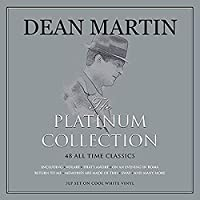 Platinum Collection [12 inch Analog]