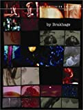 Criterion Coll: By Brakhage - Anthology [DVD] [Import]