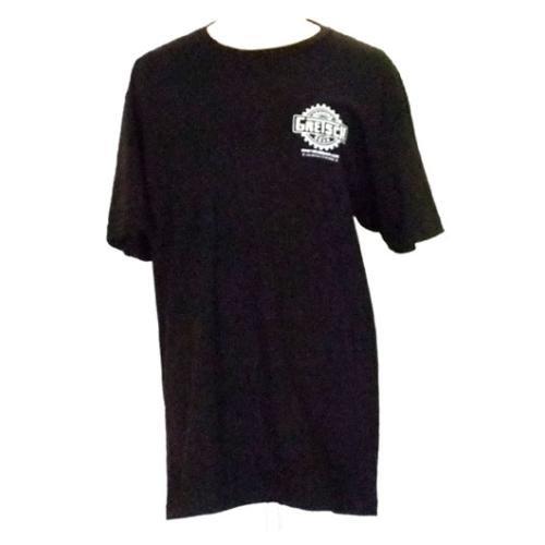 [해외]GRETSCH 상감 - Genuine Gretsch Gear | T 셔츠 | 남성 공식 | 공식/GRETSCH Gretch - Genuine Gretsch Gear | T-shirt | Men`s Official | Official