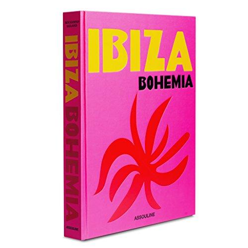 Ibiza Bohemia (Classics)