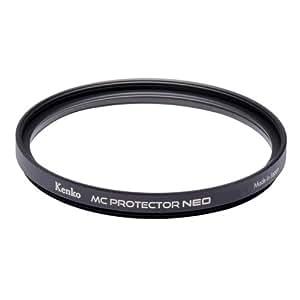 Kenko レンズフィルター MC プロテクター NEO 52mm レンズ保護用 725207
