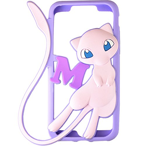 グルマンディーズ ポケットモンスター iPhone7(4.7...