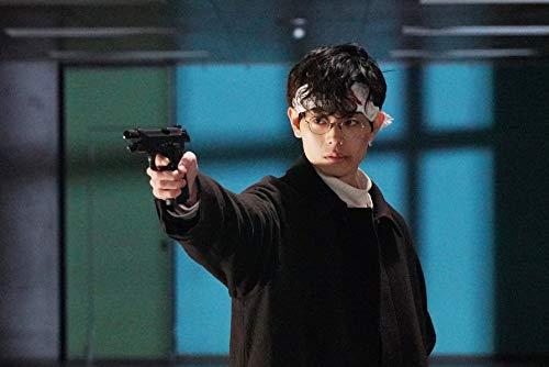 日本テレビ『3年A組-今から皆さんは、人質です-』