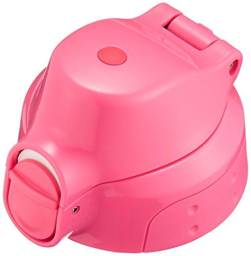 タイガー 水筒 MMN-C080 100P MBO-A060 080P 専用 交換 部品 せん セット ピンク MMN-Z10C-P Tiger