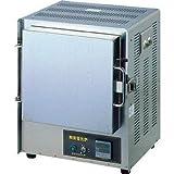日陶科学:日陶 卓上小型電気炉 NHK-170 NHK-170 型式:NHK-170