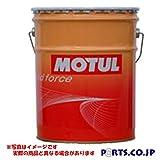 MOTUL(モチュール) エンジンオイル SPECIFIC HYBRID 0W20 20L いすゞ コモ ワゴン JSE25 QR25DE 平成19年9月~平成24年7月 2WD A/T 2500cc 【正規品 11192350】