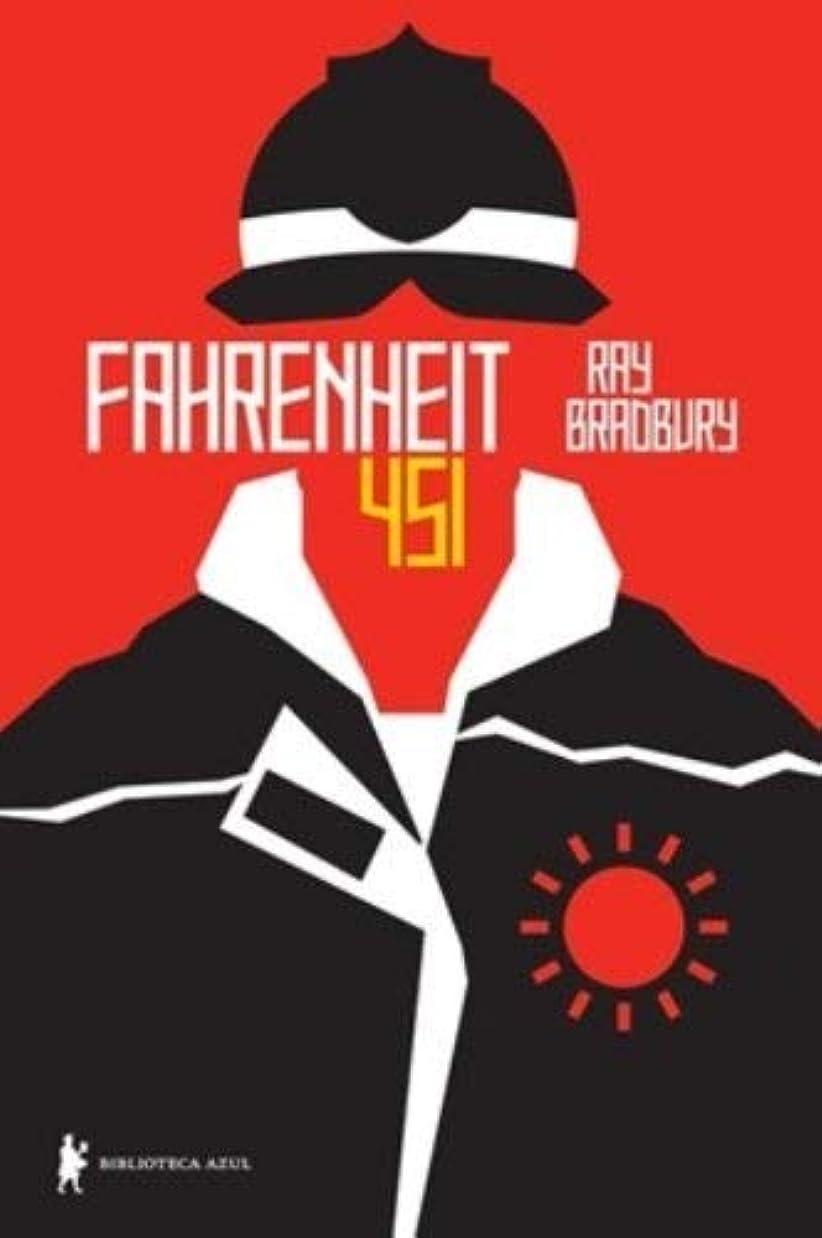 メトリック監査唯物論Fahrenheit 451 (Em Portuguese do Brasil)