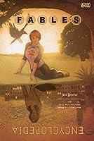 Fables Encyclopedia by Jess Nevins Bill Willingham Mark Buckingham(2013-10-29)