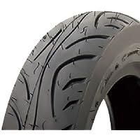 バイクパーツセンター バイクタイヤ スクーター用 130/70-12 T/L 高品質 (台湾製タイヤ)