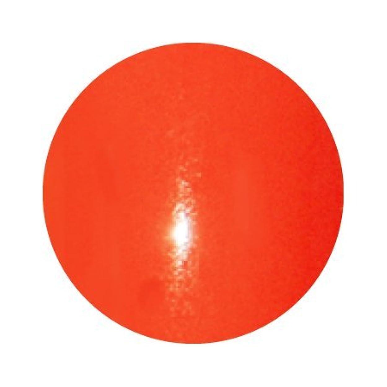 腸定規アスリートジェルネイル カラージェル プリジェル PREGEL スーパーカラーEX PG-SE811 マリーゴールド 3g