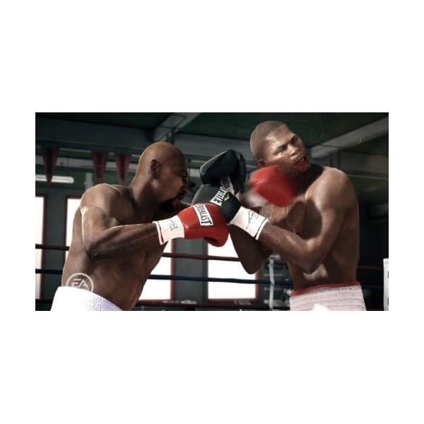 Fight Night Champion (輸...の紹介画像7