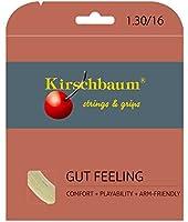 Kirschbaum(キルシュバウム) Gut Feeling 1.3-12.2m KB-GF ナチュラル