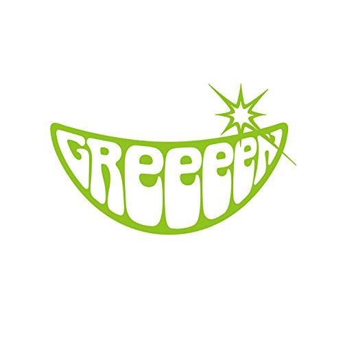 GReeeeN(グリーン)のメンバーが顔出し解禁!全員イケメン?画像ありの画像
