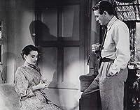 直輸入、大きな写真「ローマの休日」オードリー・ヘップバーンとグレゴリー・ペック、Roman Holiday, Audrey Hepburn & Gregory Peck