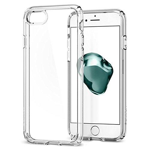 【Spigen】 iPhone8 ケース / iPhone7...
