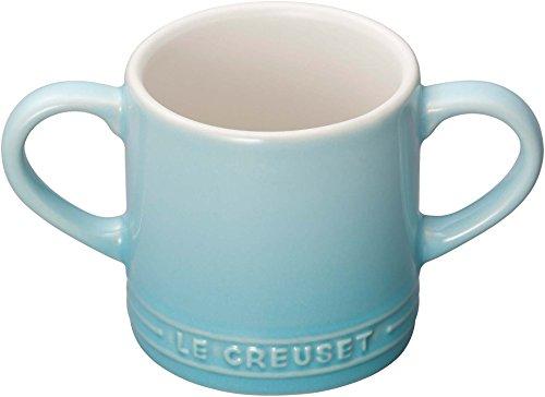 ベビー マグカップ パステル ブルー 910072-60-122