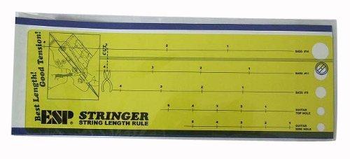 ESP STRINGER メンテナンスツール