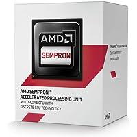 AMD Sempron 3850 Kabini コア SD3850JAHMBOX