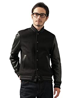 Award Jacket 3225-199-1654: Black