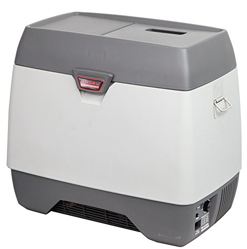 ENGEL エンゲル 冷凍冷蔵庫 + 温蔵 ポータブルSシリ...