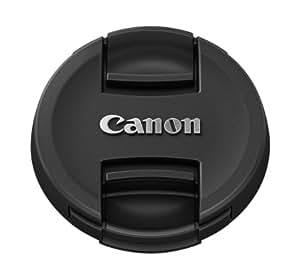 Canon レンズキャップ E-43