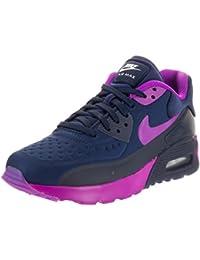 [ナイキ] Nike - Air Max 90 Ultra SE [並行輸入品] - 844600004