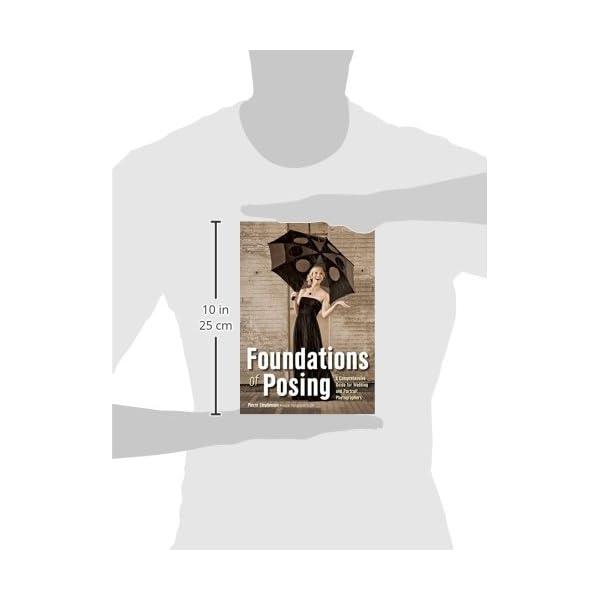 Foundations of Posing: ...の紹介画像3