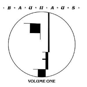 1979-1983: Vol. 1