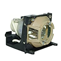 SpArc Platinum BenQ PB2200 Projector Replacement Lamp with Housing [並行輸入品]