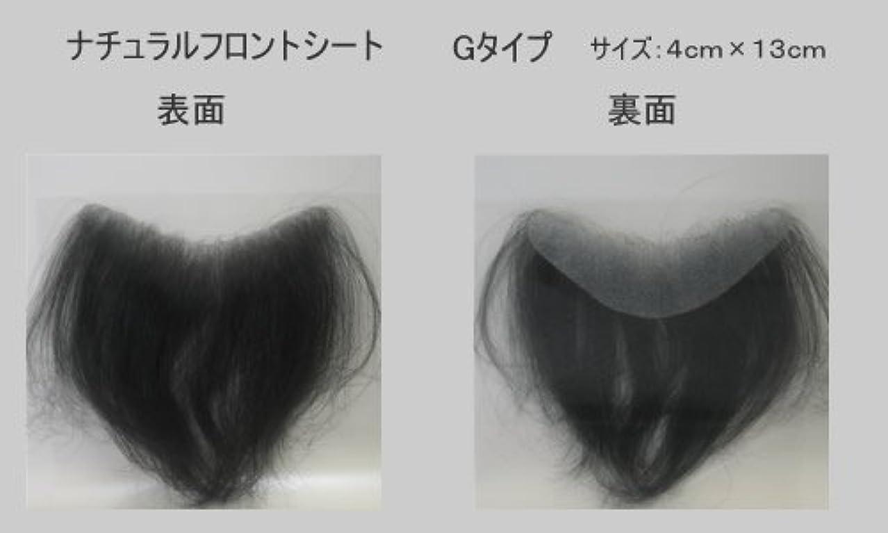 縫うページ台風ナチュラルフロントシート Gタイプ