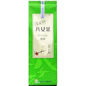 八女茶 天雫の奏 ( あましずくのかなで ) 500g 八女煎茶