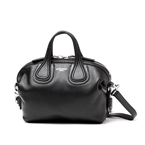 (ジバンシー) GIVENCHY ハンドバッグ 2WAY NIGHTINGALE ナイチンゲール [並行輸入品]
