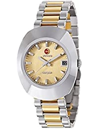 [ラドー]RADO 腕時計 Watch R12417254 メンズ【並行輸入品】