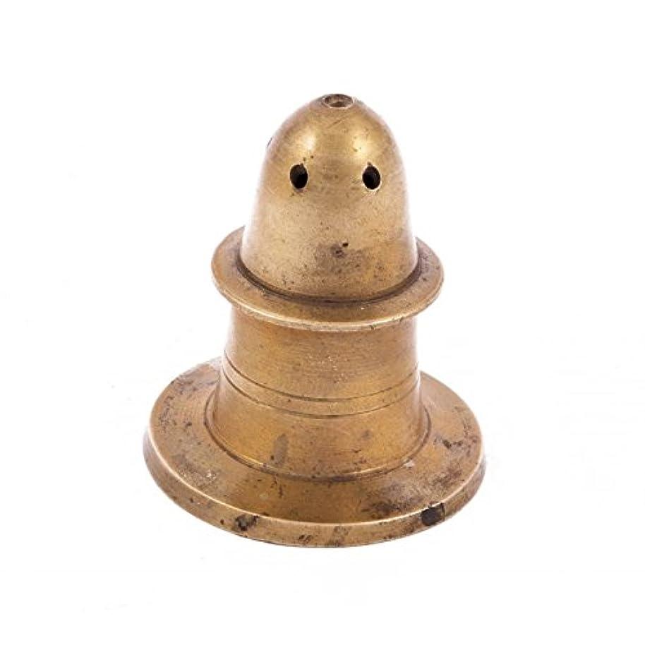 Tiny真鍮Insenseホルダー