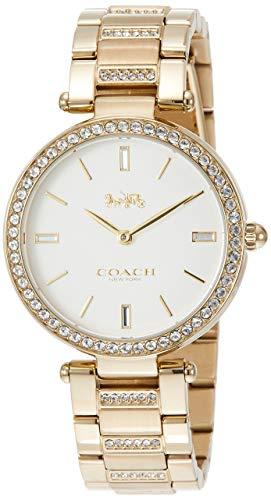 [コーチ]COACH 腕時計 パーク 14503093 レディース 【並行輸入品】